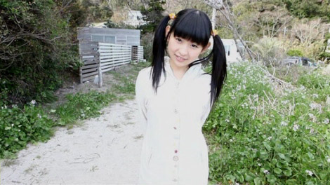 eriko_kagaijugyo_00001.jpg