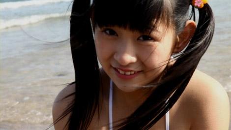 eriko_kagaijugyo_00012.jpg