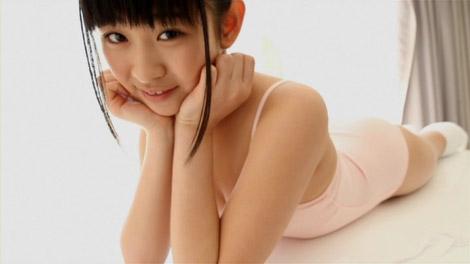 eriko_kagaijugyo_00026.jpg