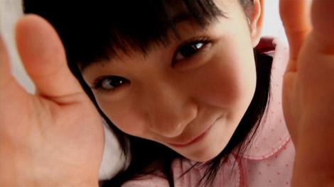 eriko_kagaijugyo_00046.jpg