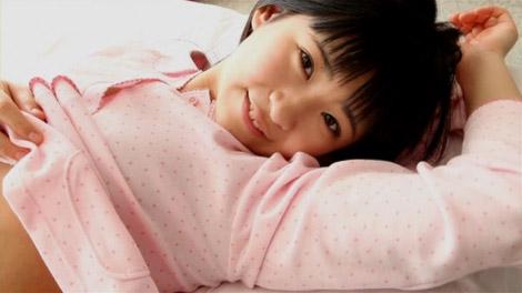 eriko_kagaijugyo_00051.jpg