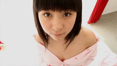 eriko_kagaijugyo_00052.jpg