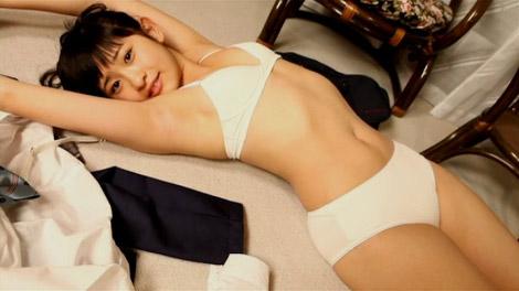 eriko_kagaijugyo_00067.jpg