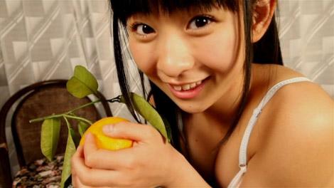 eriko_kagaijugyo_00069.jpg