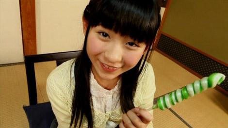 eriko_kagaijugyo_00073.jpg