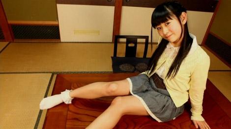 eriko_kagaijugyo_00074.jpg