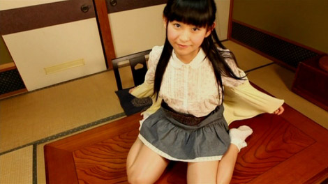 eriko_kagaijugyo_00075.jpg