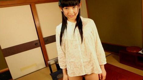 eriko_kagaijugyo_00076.jpg