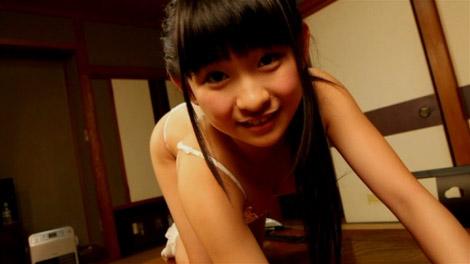eriko_kagaijugyo_00081.jpg