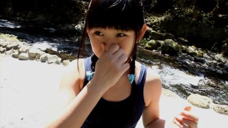 eriko_kagaijugyo_00083.jpg
