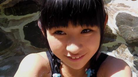 eriko_kagaijugyo_00088.jpg