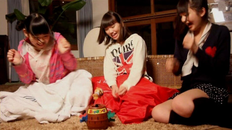 eriko_kagaijugyo_00099.jpg