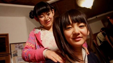 eriko_kagaijugyo_00101.jpg