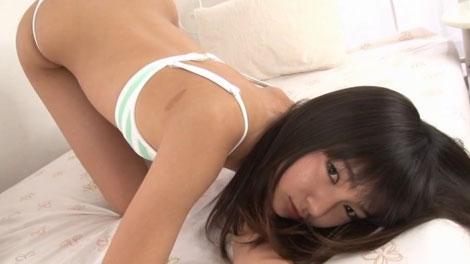 eversince_yosioka_00076jpg