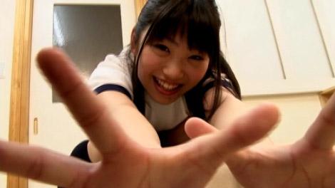 freshsmile_iinuma_00022.jpg