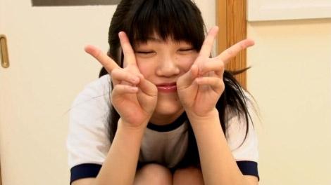 freshsmile_iinuma_00024.jpg