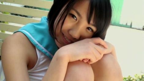 fs_sanno_00005.jpg