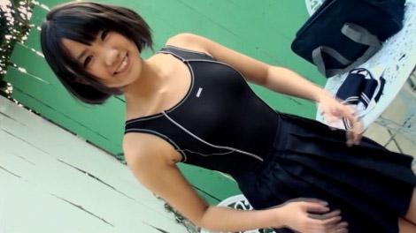 fs_sanno_00027.jpg