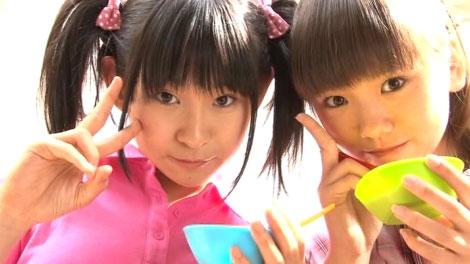 fullway_sasamiyu_00112.jpg