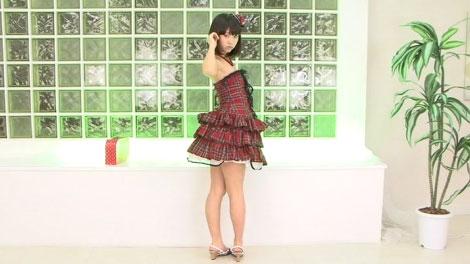 fullway_sasamiyu_00138.jpg