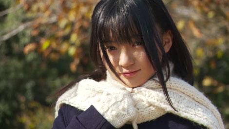 gj_nishinaga_00002.jpg