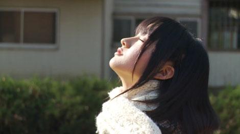gj_nishinaga_00003.jpg