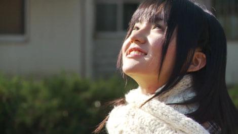 gj_nishinaga_00004.jpg