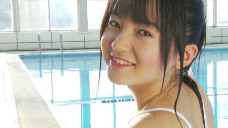gj_nishinaga_00033.jpg