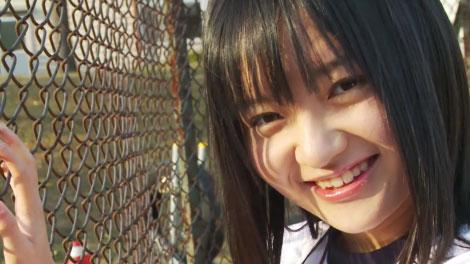 gj_nishinaga_00034.jpg