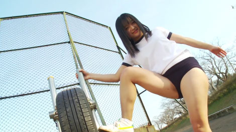 gj_nishinaga_00035.jpg