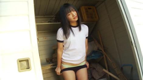 gj_nishinaga_00038.jpg