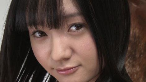 gj_nishinaga_00049.jpg