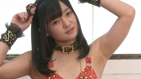 gj_nishinaga_00052.jpg
