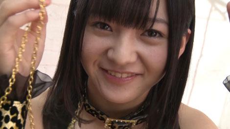 gj_nishinaga_00054.jpg