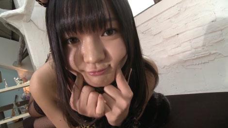 gj_nishinaga_00063.jpg