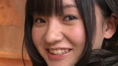gj_nishinaga_00067.jpg