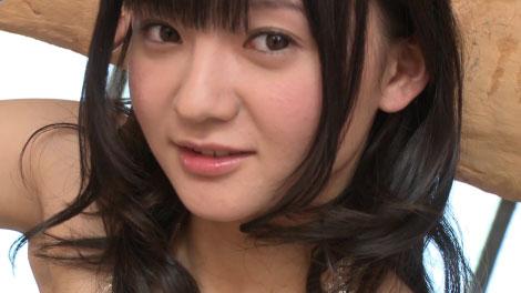 gj_nishinaga_00075.jpg