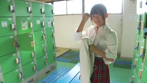 gj_nishinaga_00091.jpg