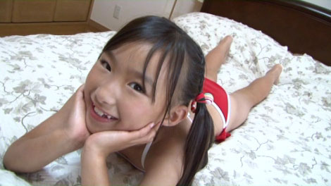 haruno_tulip_00016jpg