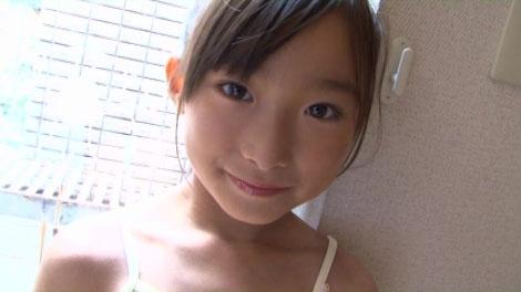 haruno_tulip_00027jpg