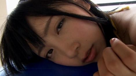 ichikawa_miu_00024jpg