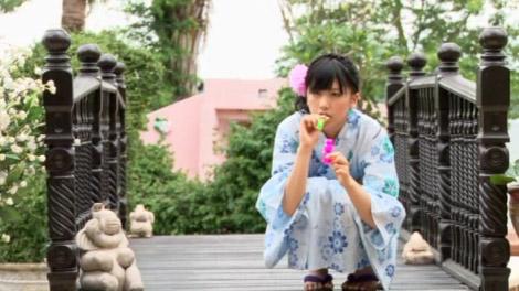 ichikawa_miu_00050jpg