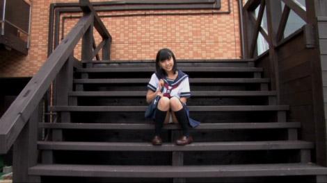 ichikawa_shangrila_00001jpg