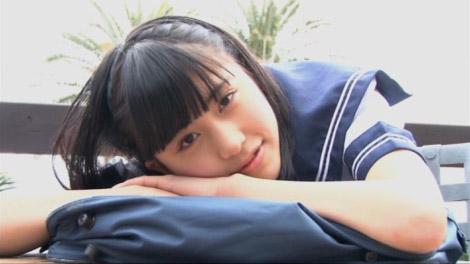 ichikawa_shangrila_00005jpg