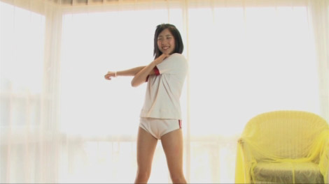 ichikawa_shangrila_00015jpg