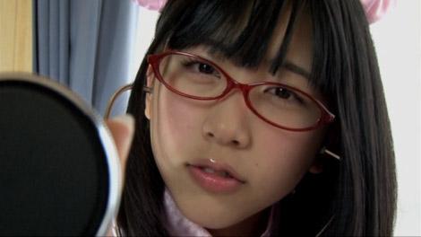 ichikawa_shangrila_00030jpg