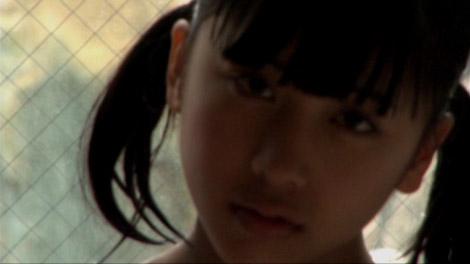 ichikawa_shangrila_00058jpg