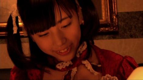 ichikawa_shangrila_00061jpg