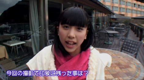 ichikawa_shangrila_00067jpg