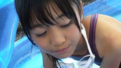 桜木ひなYouTube動画>4本 ->画像>156枚
